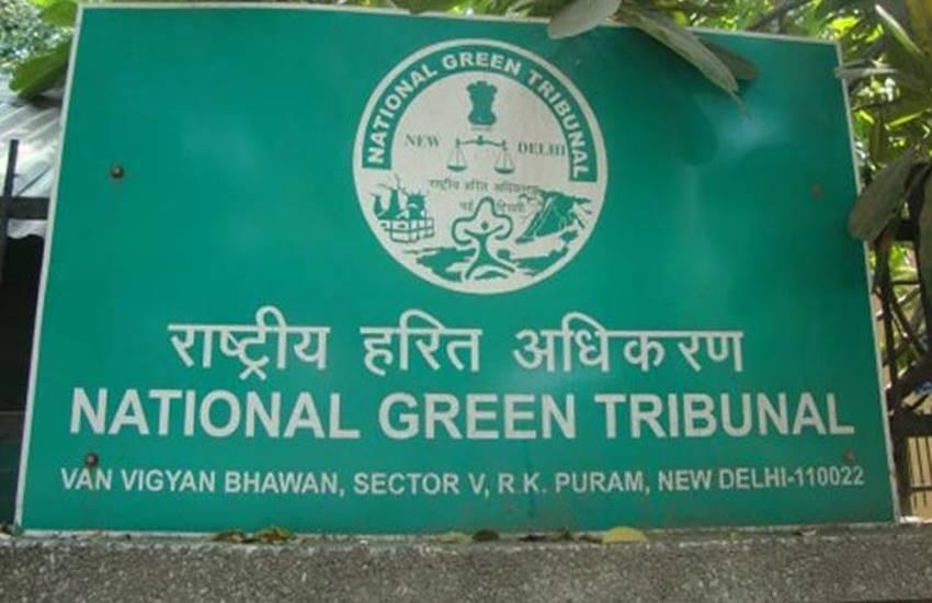Taj Mahal NGT, Taj Mahal UP Notice, UP Centre Govt, NGT Notice UP, NGT Notice Centre, NGT taj mahal News