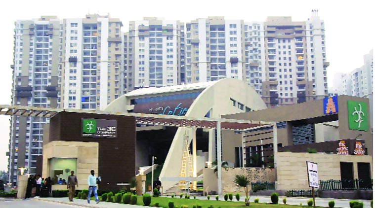 UP cabinet, stamp duty, Noida, greater noida, Property News, Property in Noida, Business