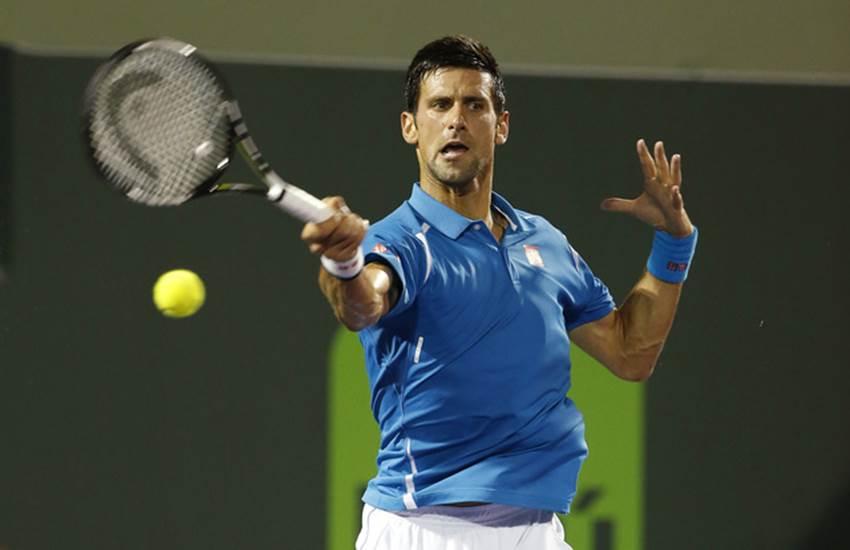 US Open 2016, Novak Djokovic vs Stan Wawrinka, Djokovic vs Wawrinka, Novak Djokovic News, Novak Djokovic latest News, Stan Wawrinka News