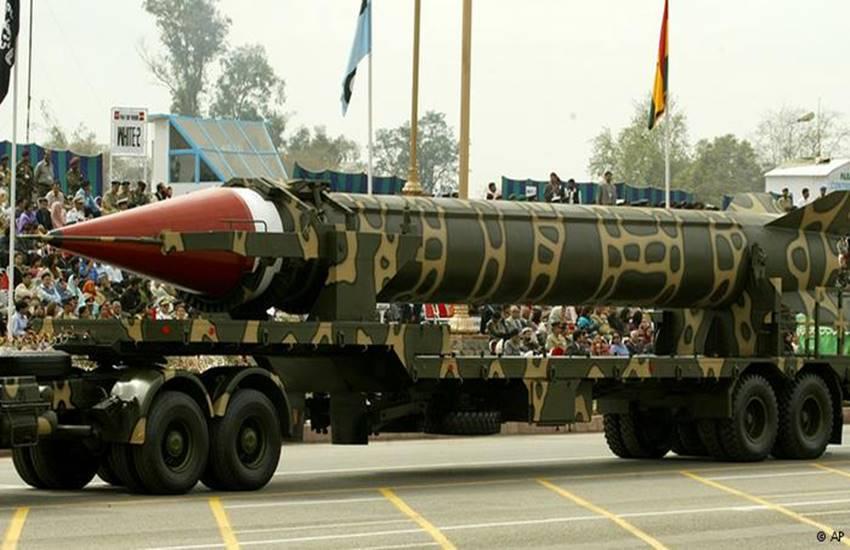 Pakistan, nuclear programme, Ishaq Dar, John Kerry