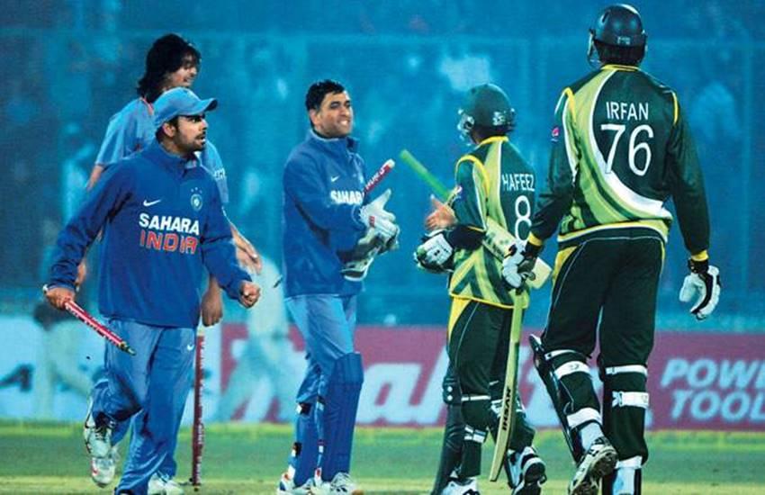 Virbhadra Singh,T20,Shanta Kumar,Rajnath Singh,Rajiv Shukla,Pakistan,Narendra Modi,match,India,Himachal Pradesh