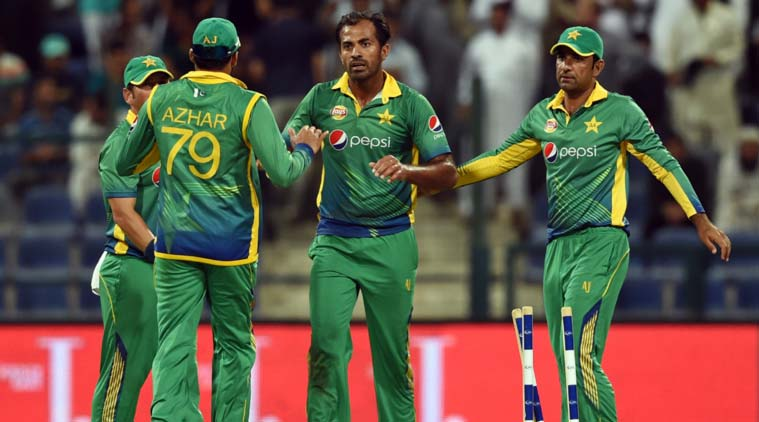 pakistani cricket team coming india, world cup match india pakistan, cricket, sports, team india, himachal pradesh, bcci, india, pakistan, world cup, world cup 2016