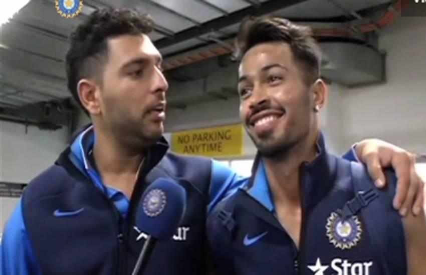 icc world t20, world t20, t20 world cup, hardik pandya, india, india cricket, pandya, pandya cricket, pandya dhoni, pandya yuvraj, pandya india, india pandya, ms dhoni, yuvraj singh, cricket news, cricket updates, cricket