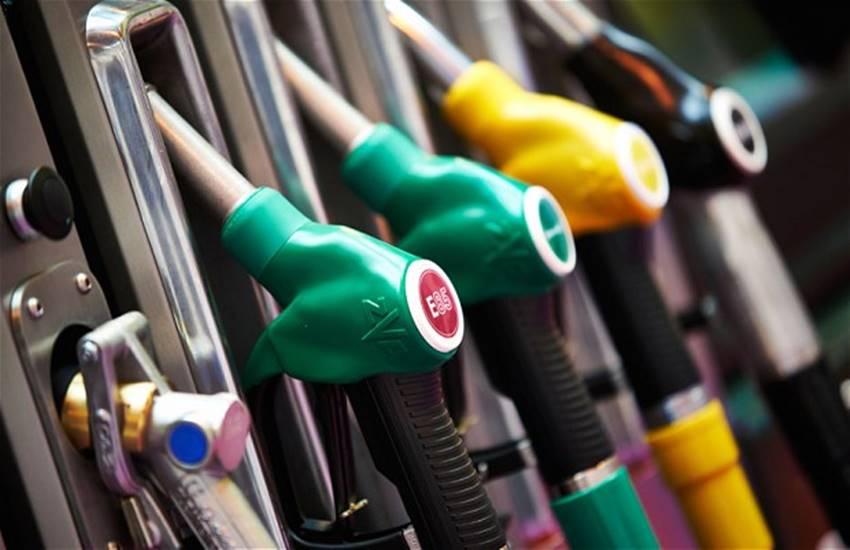 Diesel Petrol Price, Diesel Petrol Excise Duty, Petrol Excise Duty, Diesel Excise Duty