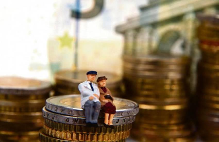 EPF, EPF interest rate, EPF interest rate row, EPFO, Employee Provident Fund Organisation, EPF latest news, EPF rates, PF rate increase, provident fund
