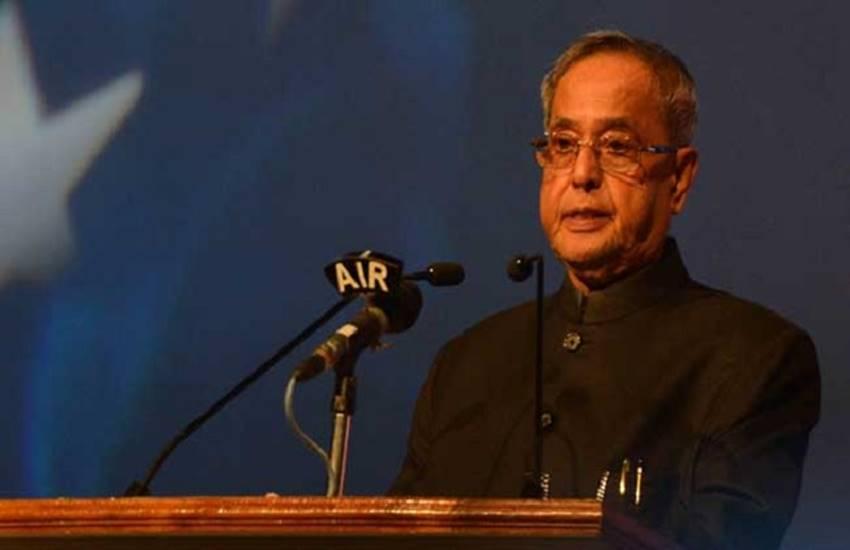 president pranab mukharjee, pm modi, hamid ansari, eid mubarak, nation