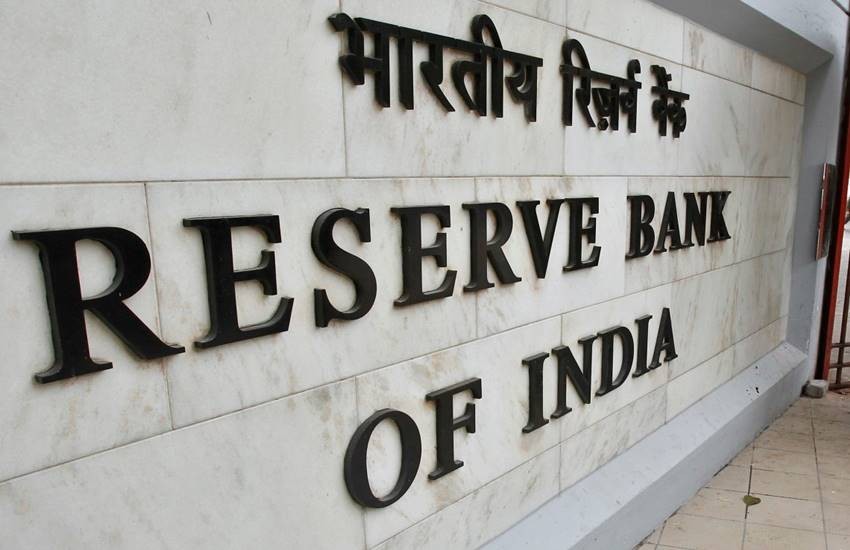 RBI Press Note ban, RBI News RTI, Note ban Crisis,, RBI Demonetisation