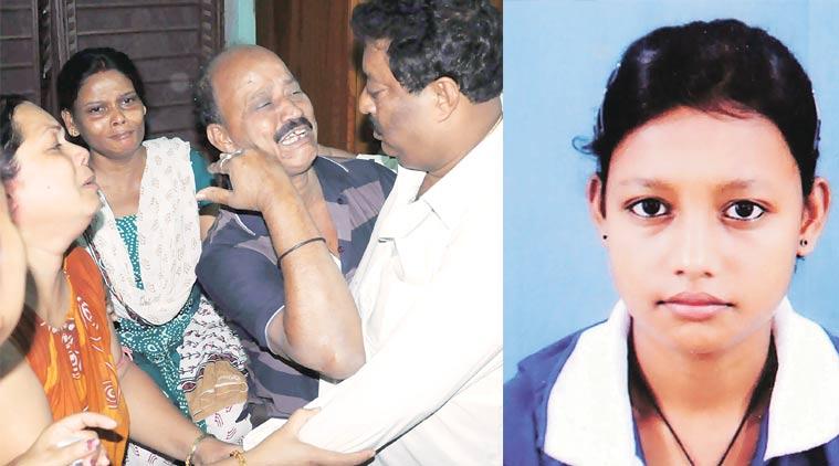 stabbing, volleyball player stabbed, death, murder, crime, bengal news, volleyball player, attacked, ground, barasat, barrackpore