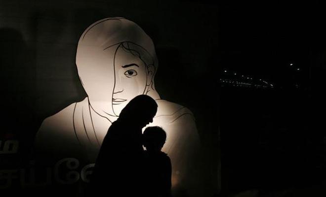 sexual harassment, sexual harassment delhi, sexual harassment in Delhi, nirbhaya, delhi gang rape, delhi