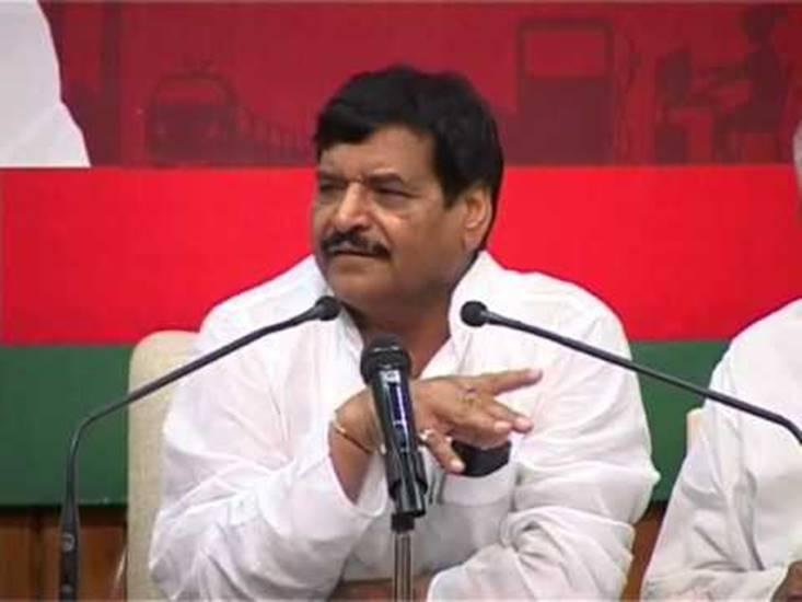 SP, president mulayam singh yadav, up news, KAD, ally, Shivpal singh yadav, Mukhtar Ansari, meeting