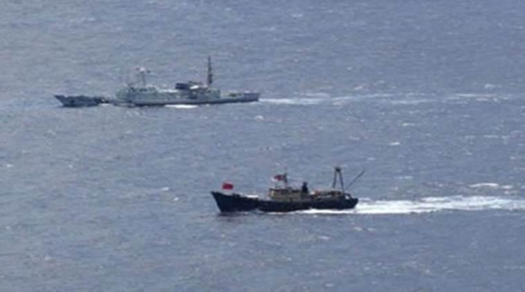 China navy, China sea, South china sea, SCS, People Liberation Army Navy, PLAN, east china, china ships, disputed south china sea, US, world news