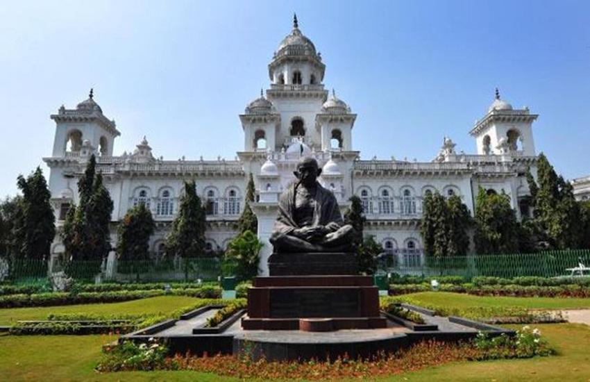 Telangana assembly, Congress Telangana assembly, Telangana assembly News, Telangana assembly latest news, Telangana Latest News