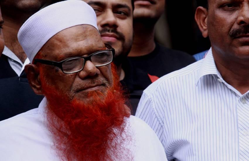 Abdul Karim Tunda, Tunda not a terrorist, Suspected LeT bombmaker, Tunda Lashkar-e-Taiba, Lashkar-e-Taiba