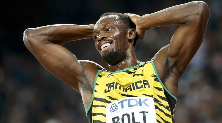 Usain Bolt, Usain Bolt Speed, Usain Bolt Running, Usain Bolt latest news, Usain Bolt 100m Record, Usain Bolt 200m Record