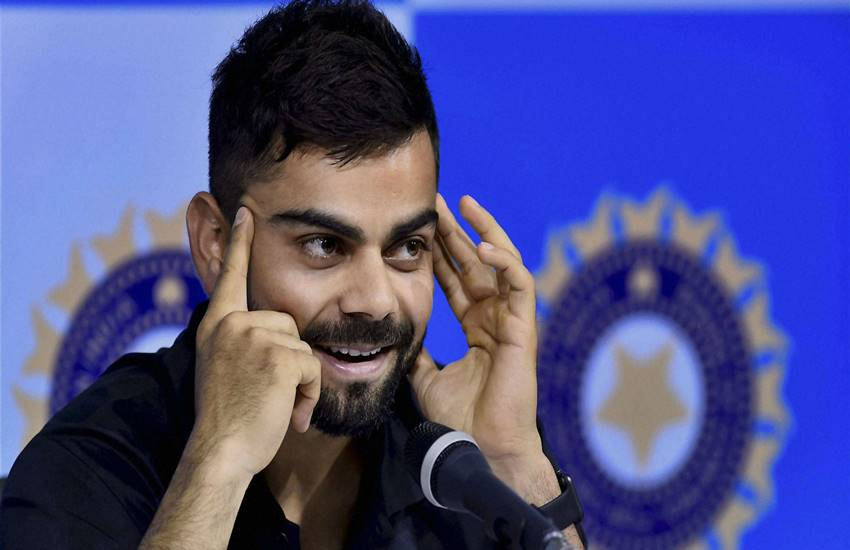 Virat Kohli, Shikhar Dhawan, Asia Cup, sixth, India, cricket, mahendra singh dhobi, suresh raina, rohit sharma, team india