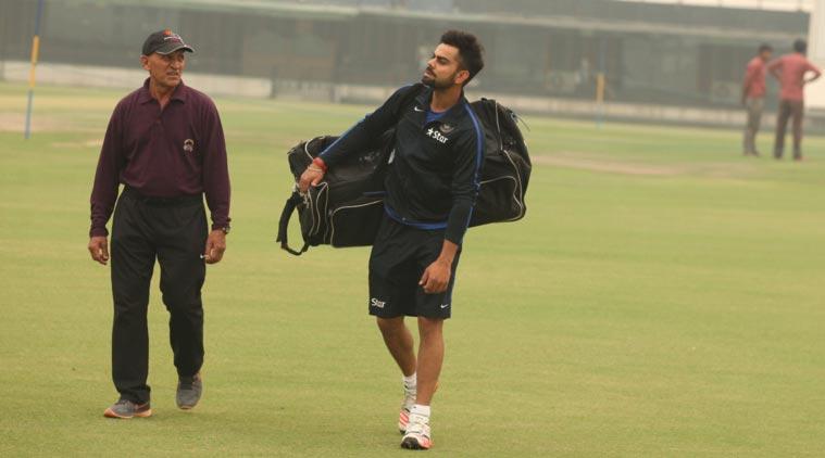 ICC World Twenty20, World T20, India vs Australia, Team India management, Mohali pitch, MS Dhoni, World T20, India vs Australia, Team India management, Mohali pitch, MS Dhoni
