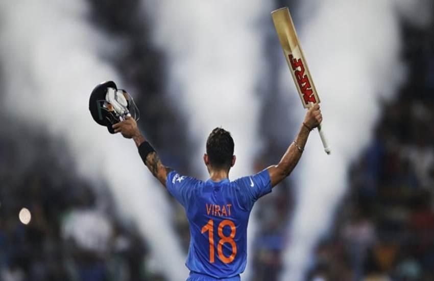 Virat Kohli, India vs Pakistan, Ind vs Pak, Virat Kohli, Virat Kohli India, India Virat Kohli, Kohli India, Sachin Tendulkar, VVS Laxman, Rahul Dravid, World T20, Cricket, विराट कोहली, पाकिस्तान, भारत, टी20 क्रिकेट