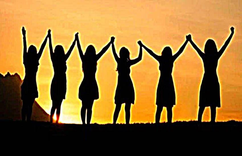 woman, organisations, rights, pepsico, duniya mere aage, column, article, aneeta mishra