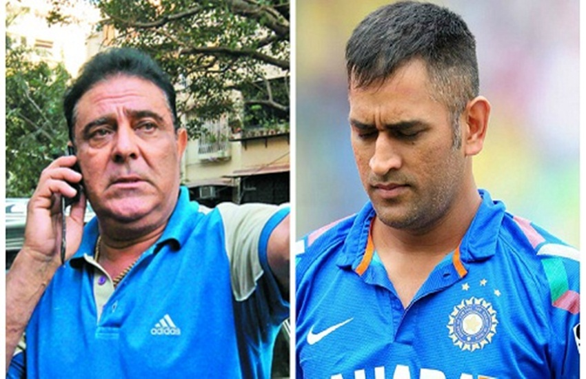 "Yograj Singh"",""MS Dhoni"",""Yuvraj Singh"",""ICC World T20"",""ICC WT20"",""cricket newsm, sports news, mohali match, ind vs aus"