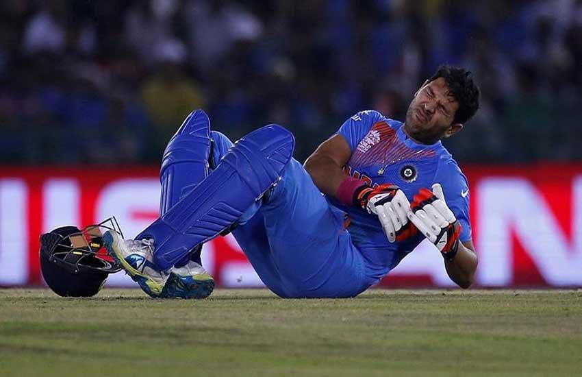 yuvraj singh, world t20, team india, indian cricket team, india vs west indies, world t20 semifinal, manish pandey, india west indies semifinal, MS dhoni, ravbi shastri, virat kohli, t20 world cup, युवराज सिंह, वर्ल्ड टी20, टी20 वर्ल्ड कप, मनीष पांडे, भारत वेस्ट इंडीज सेमीफाइनल