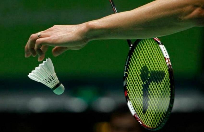 Pranaav Jerry, Sikki Reddy, Ruthvika Shivani Gadde, Siril Verma, Russia Open, Russia Open Grand