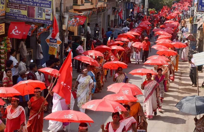 West Bengal Election, West Bengal Election 2016, West Bengal Election Mamata Banerjee, West Bengal Election singur, singur tata, singur tata case, Kolktata