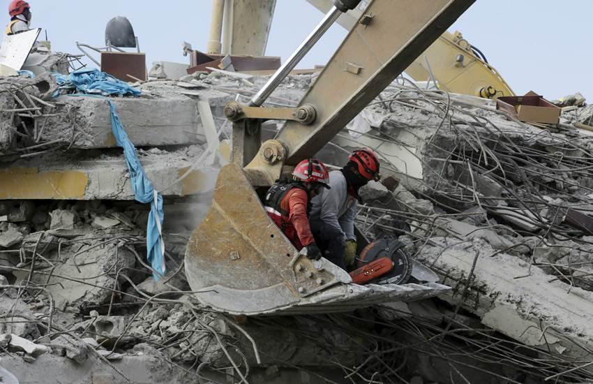 Ecuador, Earthquake, Ecuador Earthquake today, Earthquake in Ecuador