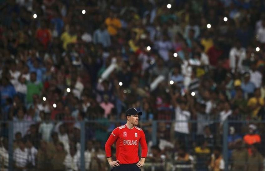 england vs India t20, england vs India Odi Series, england Players fined, Cricket News
