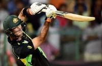 IPL 9, KXIP vs DD, Kings XI Punjab, Glenn Maxwell, Cricket