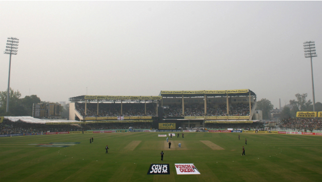 India vs New Zealand, kanpur Test, Team India practice, IND vs NZ 1st Test, Green Park Stadium kanpur, kanpur Test