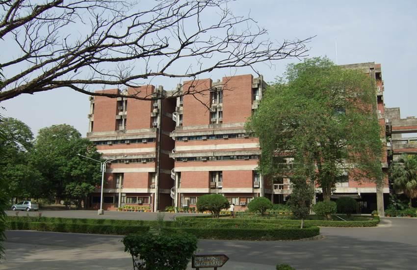 Uttar Pradesh, IIT Kanpur, IIT student, iit kanpur news, iit kanpur latest news, sexual harassment, Kanpur