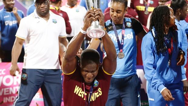 West Indies, Darren Sammy, World T20, st lusia, 2016, Cricket latest World T20, 2016 news