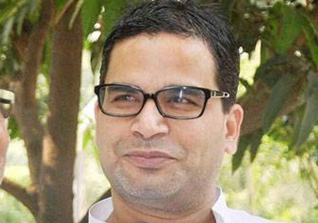 Prashant Kishore, Poll management, Gujrat assembley election, Congress, Himachal assembly election, Gujrat congress