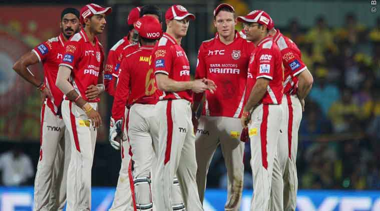 IPL 2017 News, IPL 10 Latest News, Mithun Manhas news, Mithun Manhas latest news, J Arun Kumar news, J Arun Kumar latest news, KXIP latest news, KXIP Hindi news