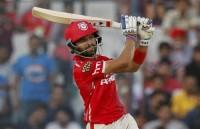 IPL 9, KXIP Beat RPS, KXIP vs RPS, Punjab vs Pune, IPL 2016, Cricket