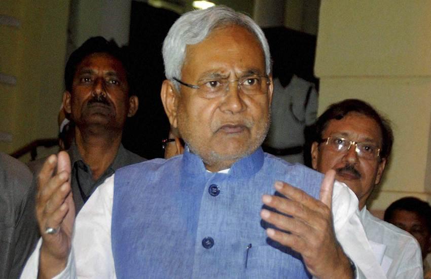 Bihar legislature, GST bill, Bihar legislature Special session, Bihar legislature GST bill, Bihar legislature News, Bihar GST Bill