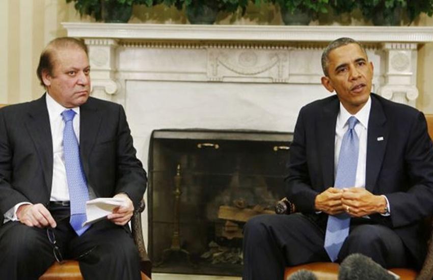 US Congress, pakistan, f 16, F 16 Deal, F 16 Purchase Pakistan, Pak US deal, US Congress