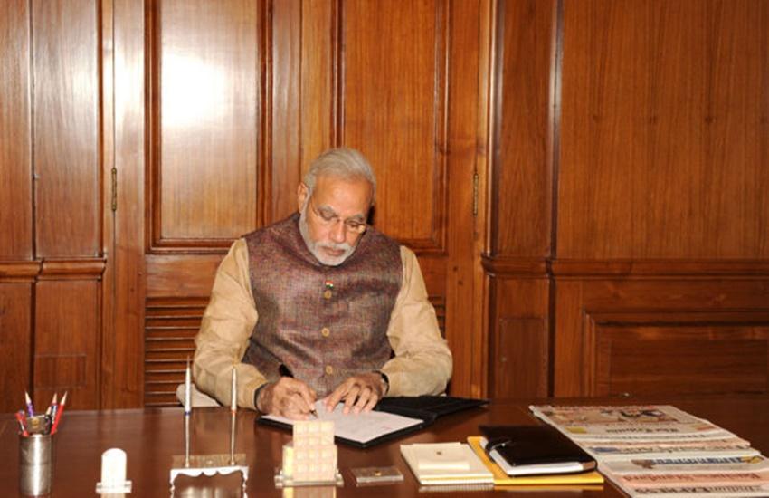 pmo, motihari gang rape case, narendra modi, patna rape news, bihar news