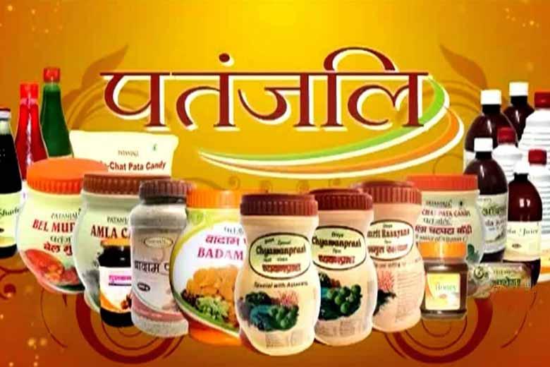 US,Patanjali Ayurved,New Delhi,India,fmcg, business news, baba ramdev