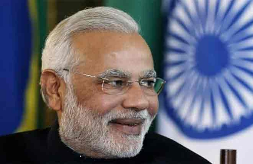 up election, mission up, narendra modi, rally, saharanpur, modi rally