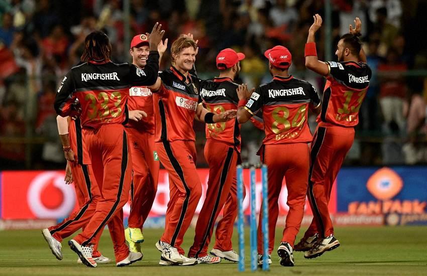 IPL 2016, RCB vs KXIP, Virat Kohli, Cricket