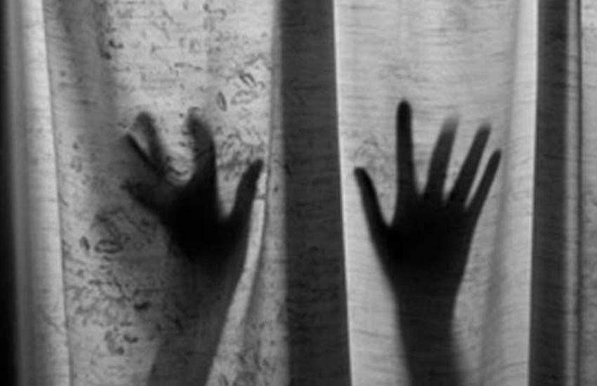 Man raped, Women rape man, Man gangrape by women, Man kidnap and gangrape, man drugged, South africa, Pretoria, Communal taxi, Crime news, Crime, International news, Jansatta