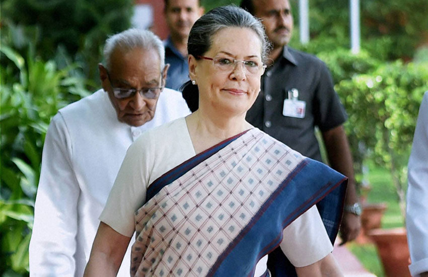 surgical strikes, india surgical strikes, sonia gandhi, sonia gandhi pakistan, sonia gandhi news, sonia gandhi latest News