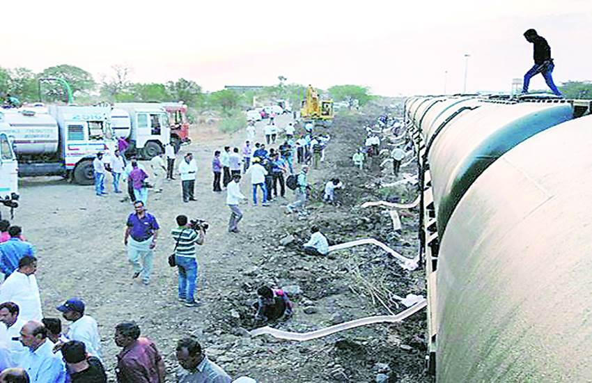 Water, Water Crisis, bundelkhand Drought, Telangana Drought, bundelkhand Drought in Dundelkhand, Marathwada Drought, Drought in telangana, Drought in Marathwada, Water Politics, Film