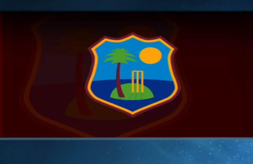 West Indies Cricket Board, West Indies, Cricket, ICC World T20