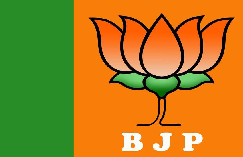 Uttarakhand, former BJP MLA, Uttarakhand BJP, Uttarakhand news, Uttarakhand latest news