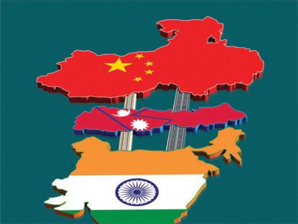 world,US,UK,India,China,budget, business india, nepal