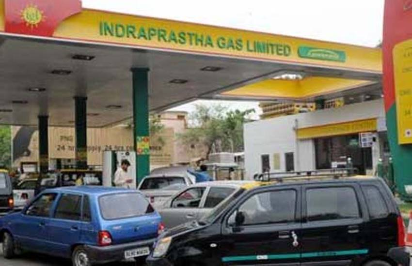 Reliance Industries,PNG,ONGC,Oil India Ltd,Oil and Natural Gas,Indraprastha Gas Ltd,IGL,CNG