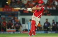IPL 2016, KXIP, david miller, cricket