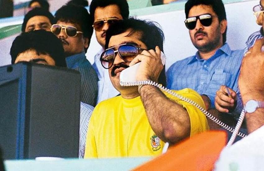 dawood Ibrahim, Pakistan, Dawood Call Records, Mumbai blasts, dawood ibrahim calls india, dawood ibrahim latest news, dawood ibrahim pakistan, dawood phone